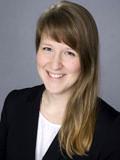 Christina von Lauppert